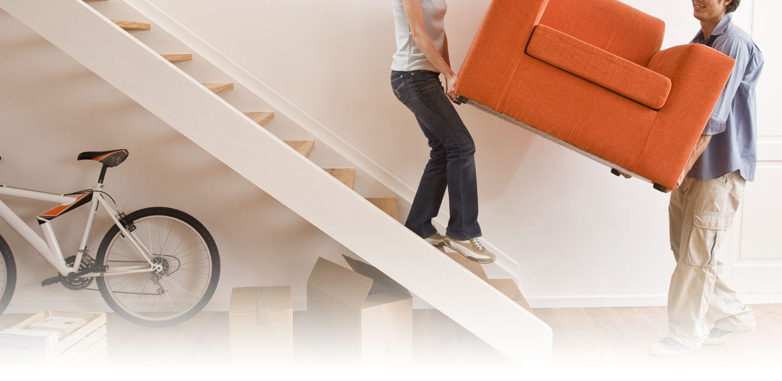 Discovering the Right Moving Services Company